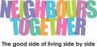 Neighbours Together logo